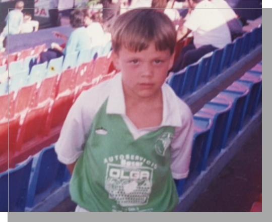 1989_infancia_pic