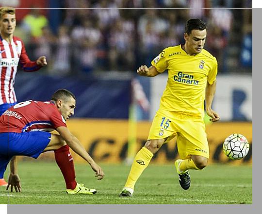 2015_debut_1division