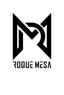 Logo-Roque-Mesa-1
